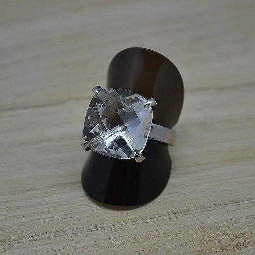Dames ring Trento Inge online kopen | Trendy Juweeltjes